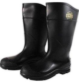 SERVUS Servus Boots Black