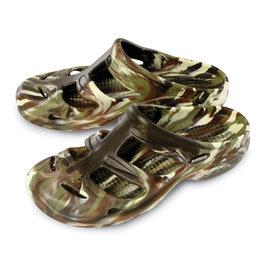 Shimano Shimano Evair Sandal Size 10