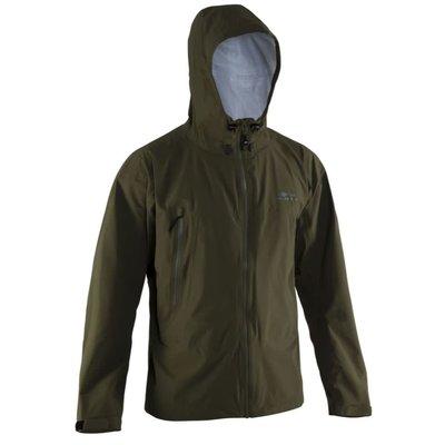 Grundens Grundens Stormlight Jacket