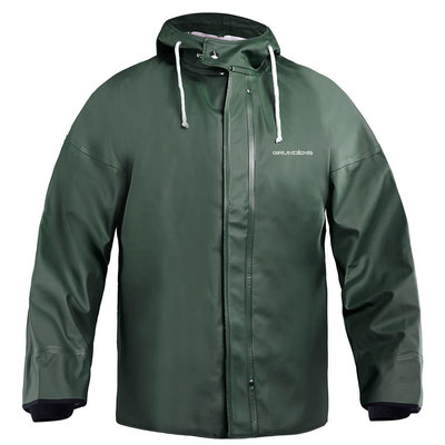 Grundens Grunden's Jacket Brigg 44 Parka