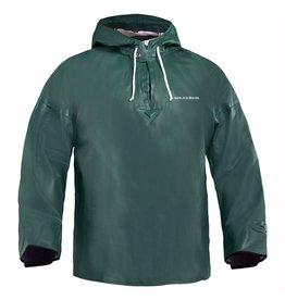 Grundens Grunden's Jacket Brigg 34 1/4 Zip