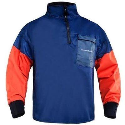 Grundens Grunden's Jacket Petrus 760