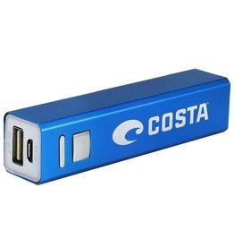 Costa Del Mar Costa Power Bank