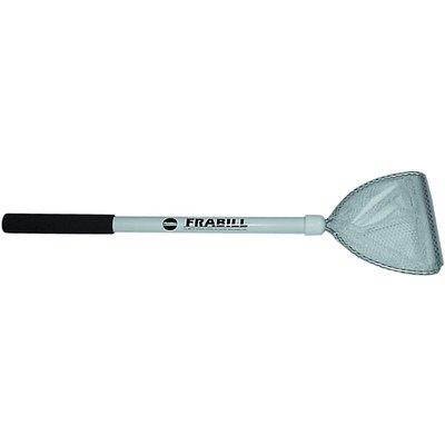 Frabill Frabill 3241 Baitwell Net O