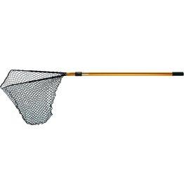Frabill Frabill 3602 Hiber-Net Large