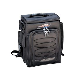 SKB SKB Tackle Backpack 7300