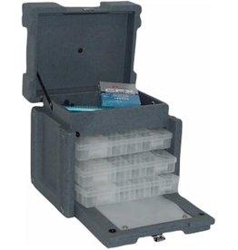 SKB SKB Tackle Box 7000 Small