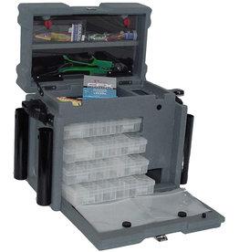 SKB SKB Tackle Box 7100 Medium