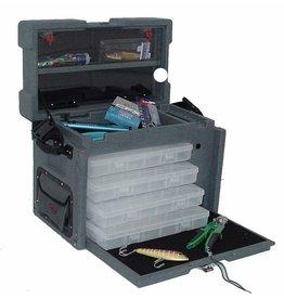 SKB SKB Tackle Box 7200 Large