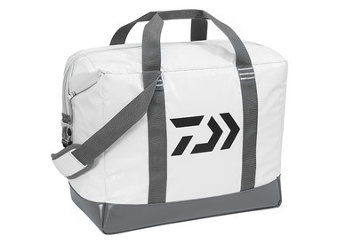 Coolers / Dry Bags