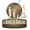 A Band of Anglers