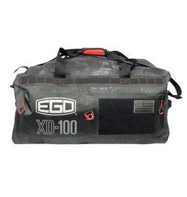 Ego EGO 75042 Kryptek Dry Gear Bag