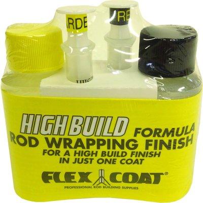 Flex Coat Flex Coat F2S Kit