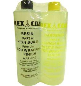 Flex Coat Flex Coat F32 Kit