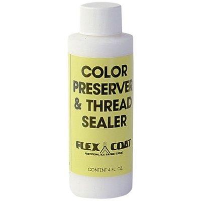 Flex Coat Flex Coat C4 Color Preserver 4oz