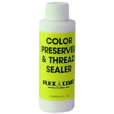 Flex Coat Flex Coat C1 Color Preserver 1oz