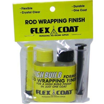 Flex Coat Flex Coat F2P Kit