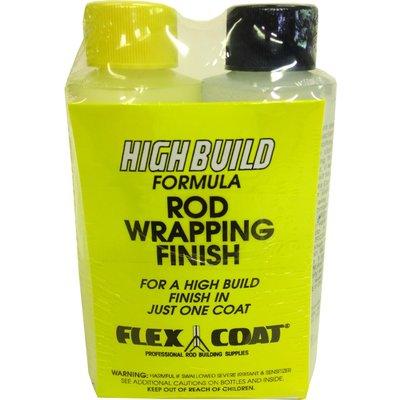 Flex Coat Flex Coat F8 Kit
