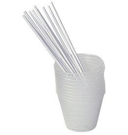 Flex Coat Flex Coat M10 Cups + Sticks