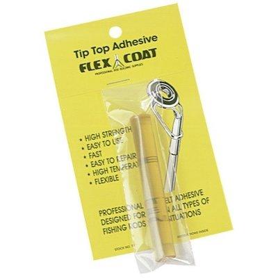 Flex Coat Flex Coat T2 Tip Top Adhesive