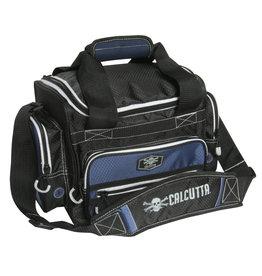 Calcutta Calcutta C2ETC3600 Explorer Tackle Bag w/ 4 trays