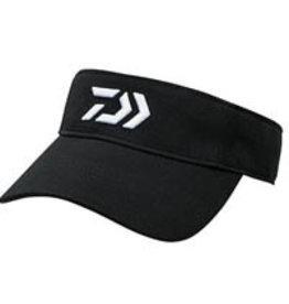 Daiwa Daiwa Visor Black