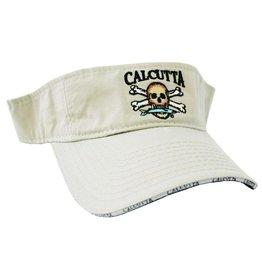 Calcutta Calcutta Visor