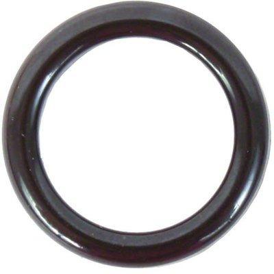 Calcutta Calcutta CALCER1/2 Ceramic Kite Ring 1/2in 10pk