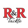 R&R Tackle
