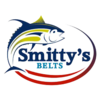 Smitty Belts