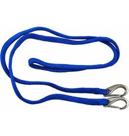 Smitty's Belts Smitty's SS Safety Rope 54