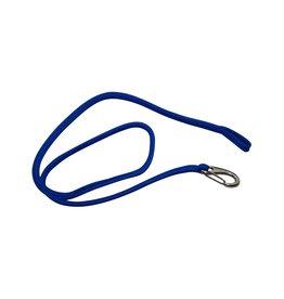 Smitty's Belts Smitty's S-SAFECLIPS3 SS Safety Rope 36