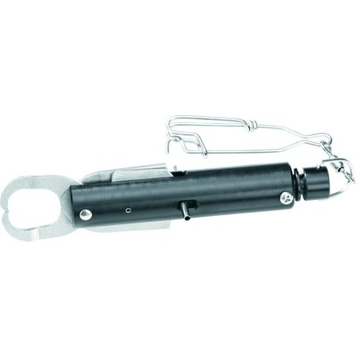 SeaQualizer SeaQualizer Shallow Water Release 30-50-70 ft