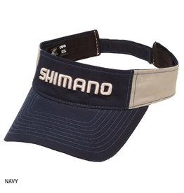 Shimano Shimano Visor Ripstop