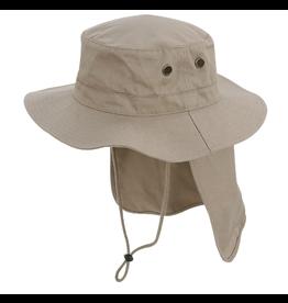 YE & YK Hat - Bucket/Flap