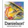 Danieslon