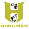 Hodgeman