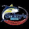 Smitty's Belts