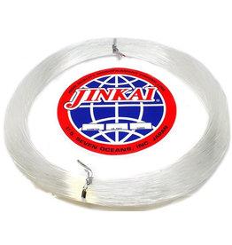 Jinkai Jinkai Clear Coils 50 lb