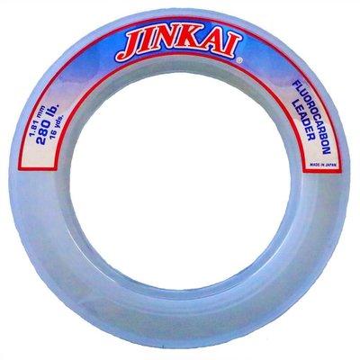Jinkai Jinkai Blue Dispenser 100 lb