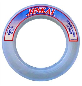 Jinkai Jinkai Blue Dispenser 200 lb