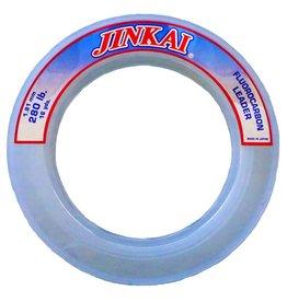 Jinkai Jinkai Blue Dispenser 80 lb
