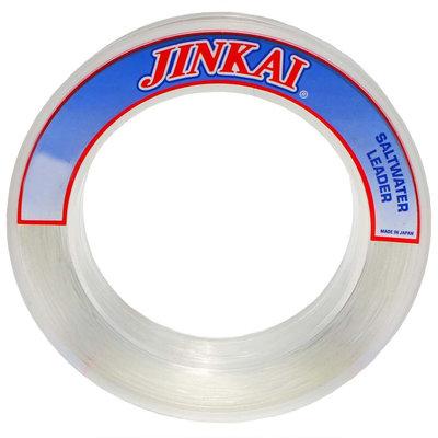 Jinkai Jinkai Clear Dispenser  100 lb