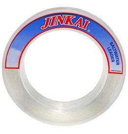 Jinkai Jinkai Clear Dispenser 60 lb