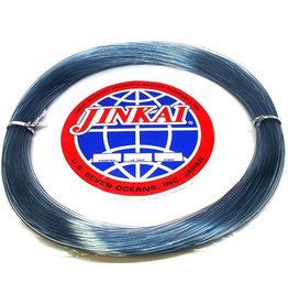 Jinkai Jinkai Blue Coils 80 lb