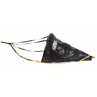 Lindy Lindy DCVS42 Fisherman Drift Sock 42in Boats Up To 24ft