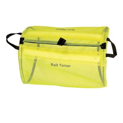 Lindy Lindy TM010 Bait Tamer 10 gallon