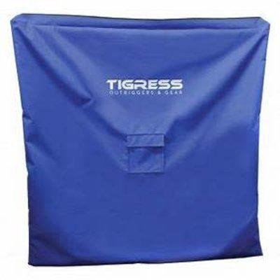Tigress Tigress 88617-5 Kite Storage Bag