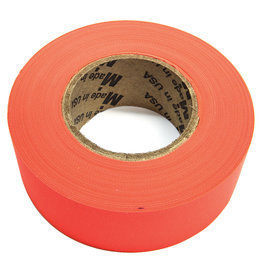Tigress Tigress 88616 Kite Line Marker Tape Orange