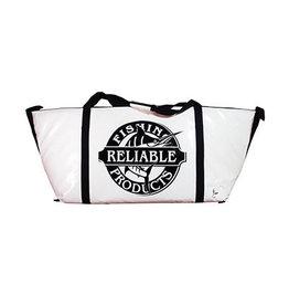 Reliable Reliable Kill Bag 28 X 48